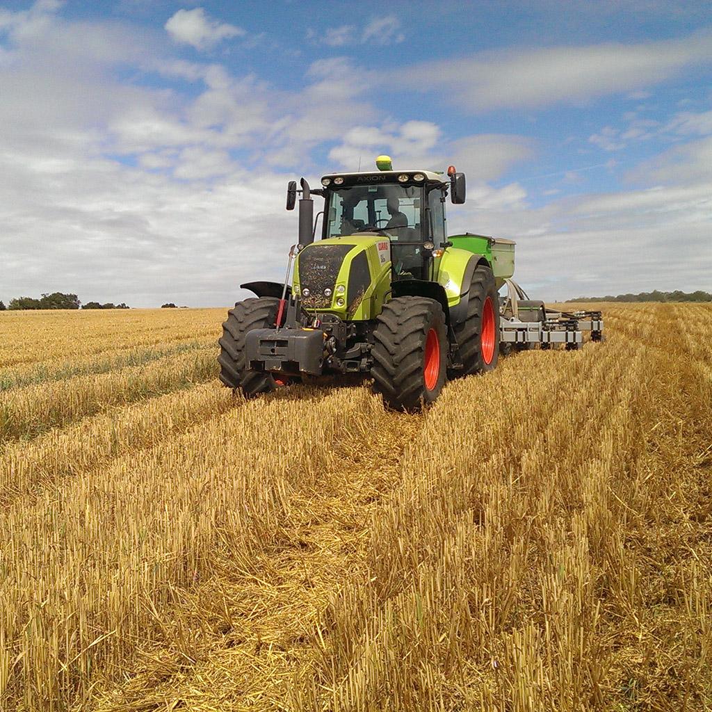 Mezőgazdasági cégadatbázis (11 561 db)
