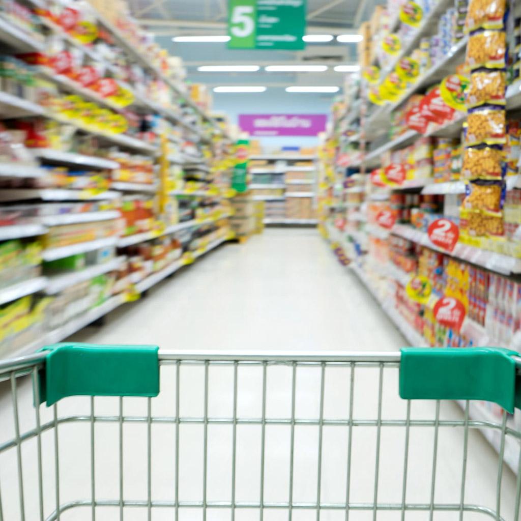 Élelmiszergyártó cégadatbázis (4025 db)