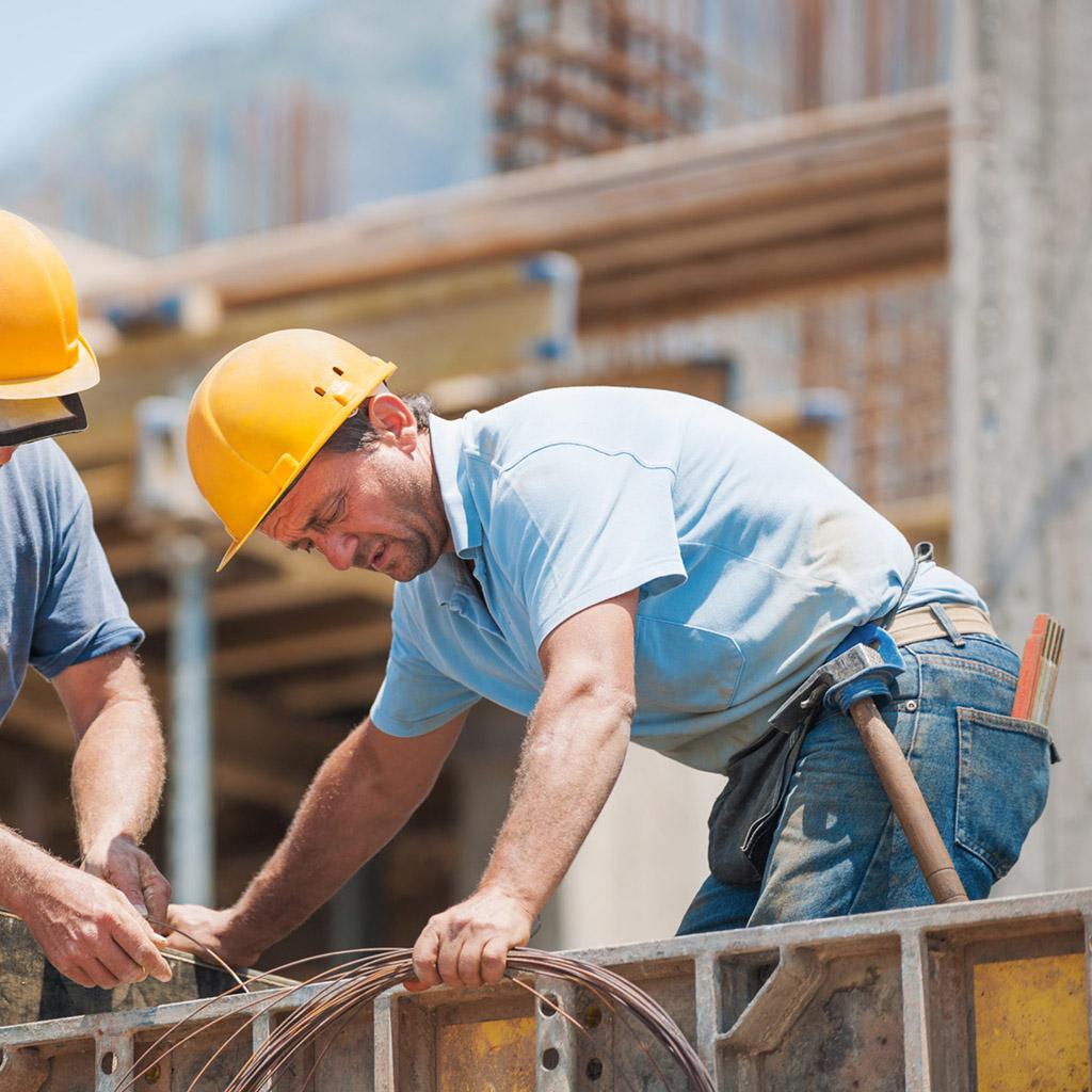 Építőipari cégadatbázis (25 429 db)