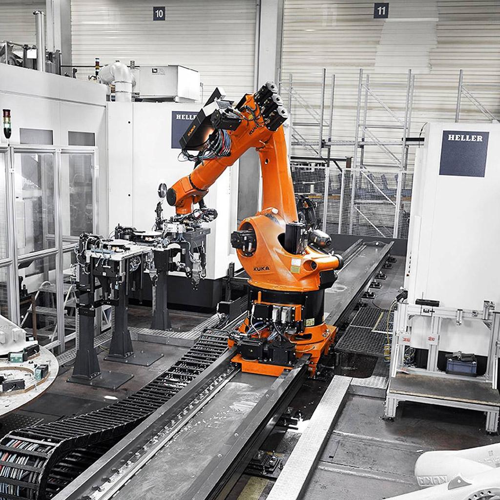 Gépgyártó cégadatbázis (2282 db)